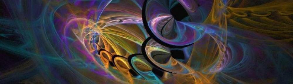 cropped-Mandala0014.jpg