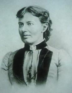 Blavatskaja 2