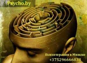 brain_999_07_2015