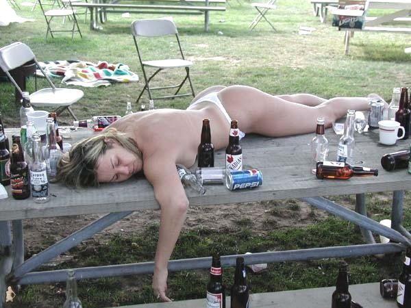 Злоупотребление и безопасная форма употребления алкоголя, сокращение вредного употребления алкоголя