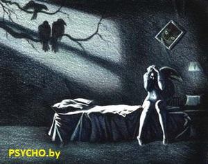 Depressia_PSYCHO.by_009