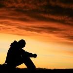 Depressia_PSYCHO.by_010