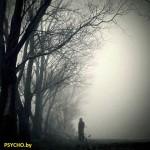 Depressia_PSYCHO.by_019