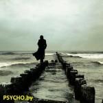 Depressia_PSYCHO.by_020