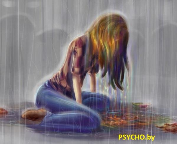Depressia_PSYCHO.by_025