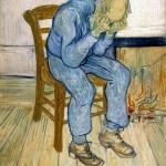 Depressia_PSYCHO.by_026