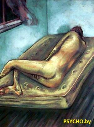 Depressia_PSYCHO.by_027