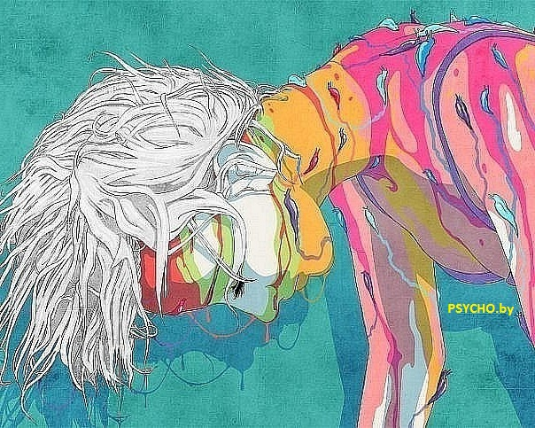 PSYCHO.by_psychyatria 11