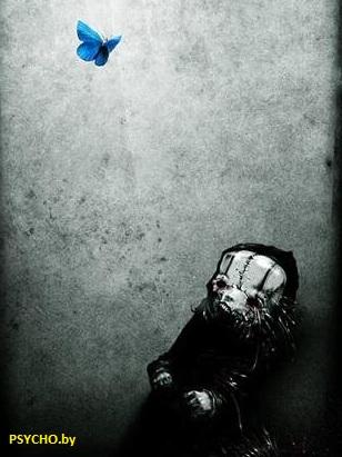 PSYCHO.by_psychyatria 4