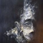 PSYCHO.by_psychyatria 5