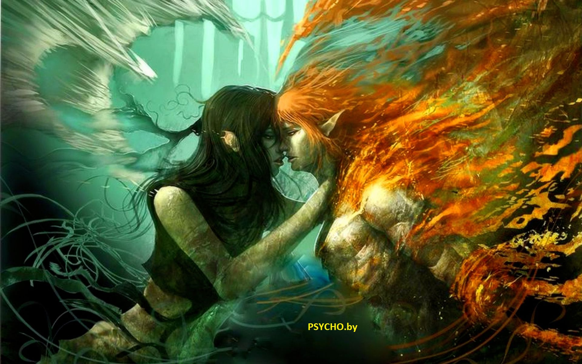 PSYCHO.by_psychyatria 8