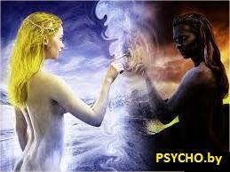 PSYCHO.by_psychyatria 9