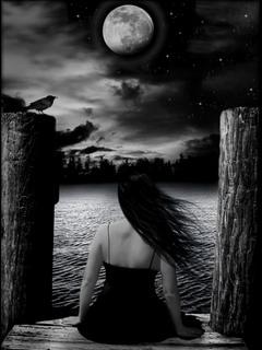 psycho.by_Somnambula_002