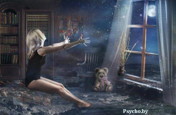 psycho.by_Somnambula_007
