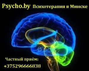 brain_07_2015