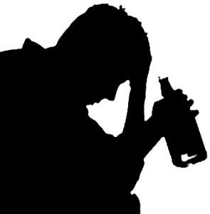 Антиалкогольная борьба, история антиалкогольного воспитания