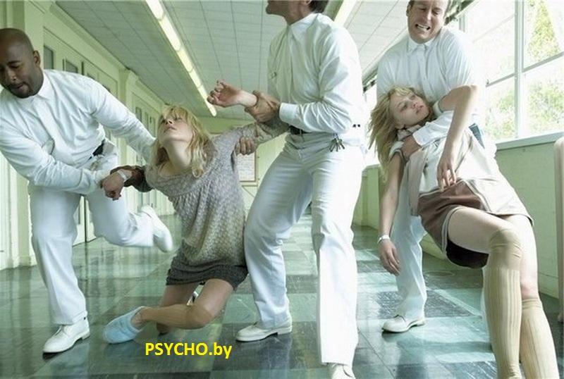 PSYCHO.by_psychyatria 0 (12)
