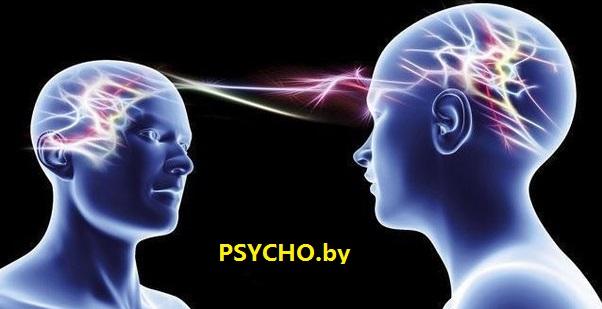 Поиск психотерапевта в Минске